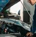 Inspection Fix my Engine
